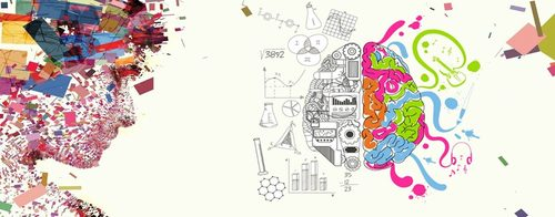 portada-semana-psicologia-1200x470.jpg