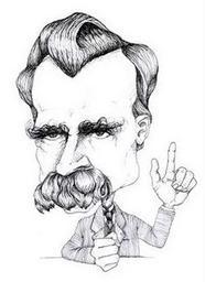 Nietzsche%20caricatura.jpg